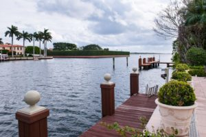 608 Island Dr -Everglades Island Palm Beach