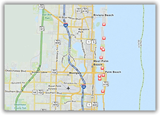 Our_Listings_Map_Home