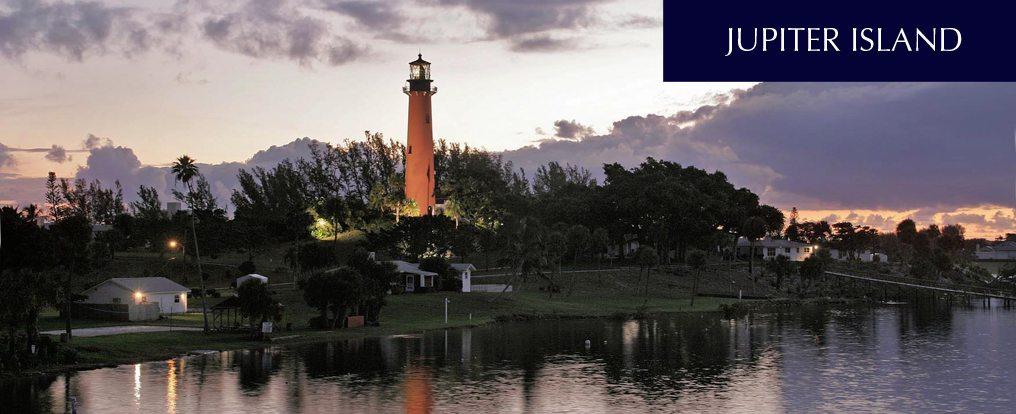 jupiter-island-lighthouse-lg