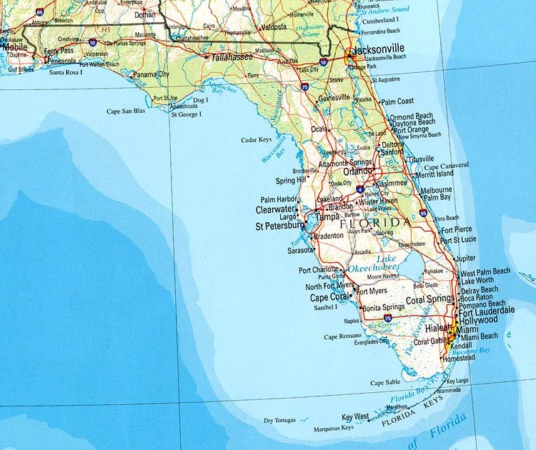 Brandon Beach Florida Map.Palm Beach Fl Real Estate Market Outlook For Florida Real Estate