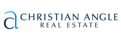 Christian Angle Palm Beach Florida Real Estate